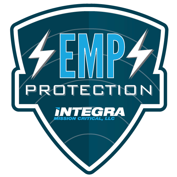 Integra EMP Protection